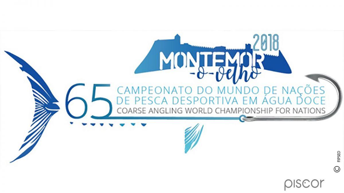 65ème Championnat du Monde des Nations de Pêche au Coup 1