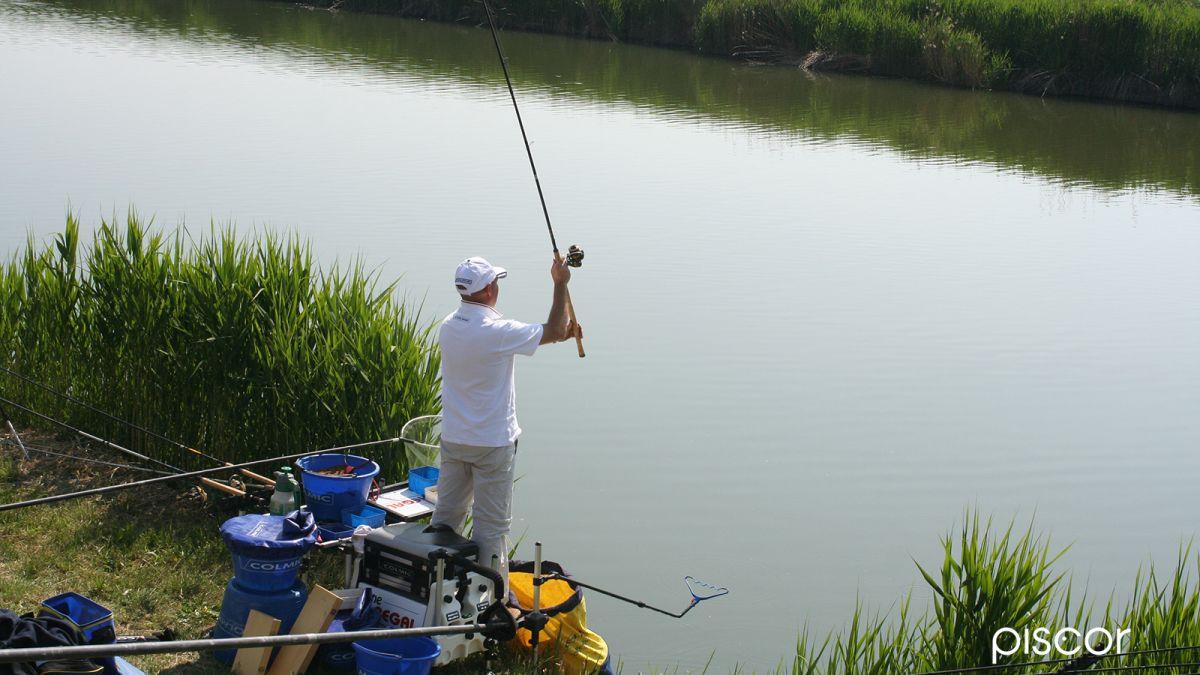 Bigattini Pesca 6