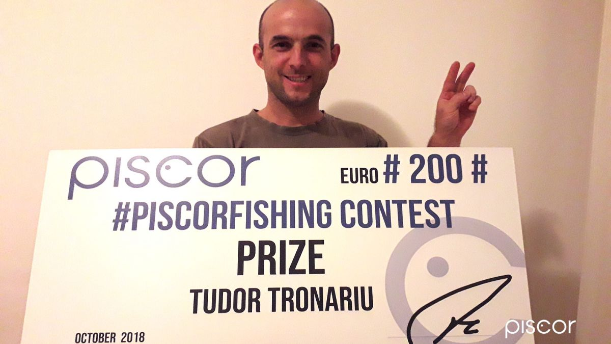 consorso Piscorfishing 3
