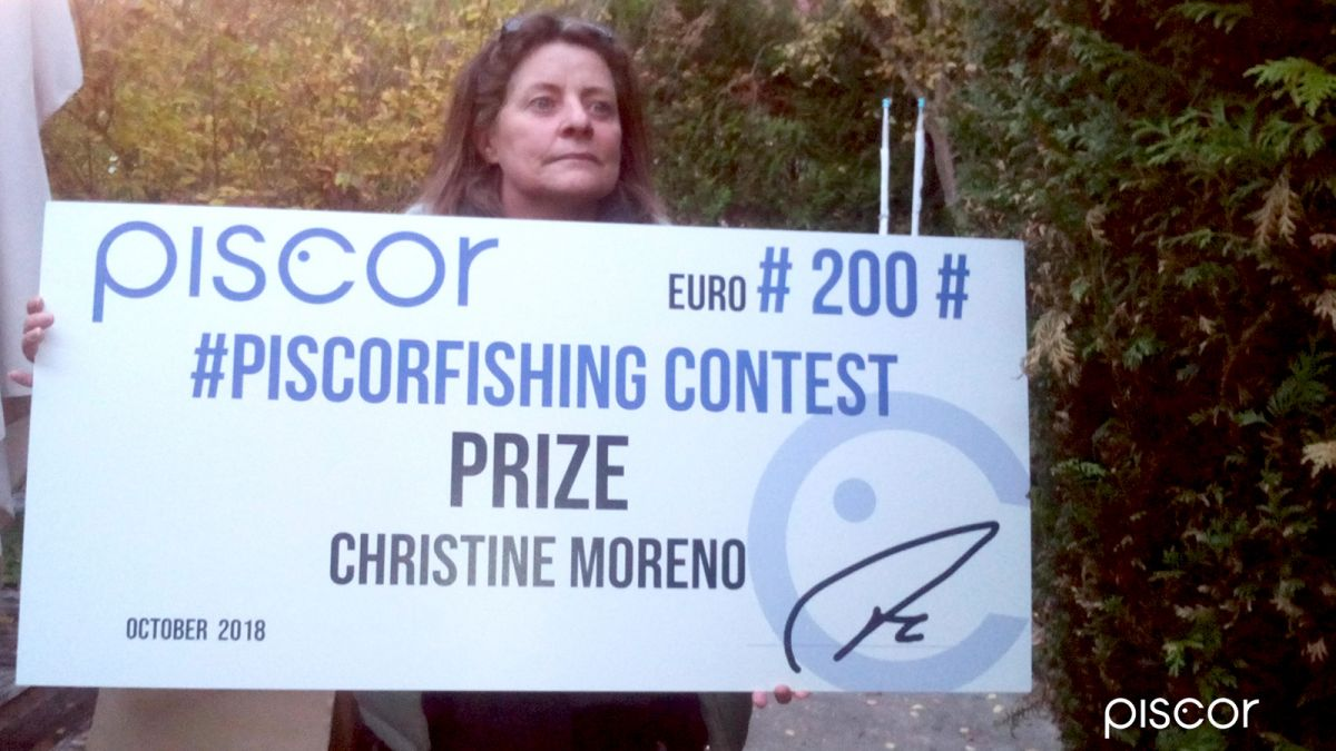 consorso Piscorfishing 4