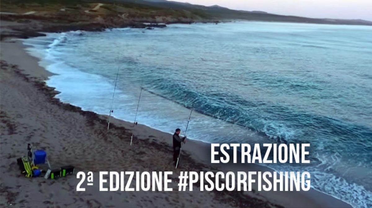consorso Piscorfishing 5