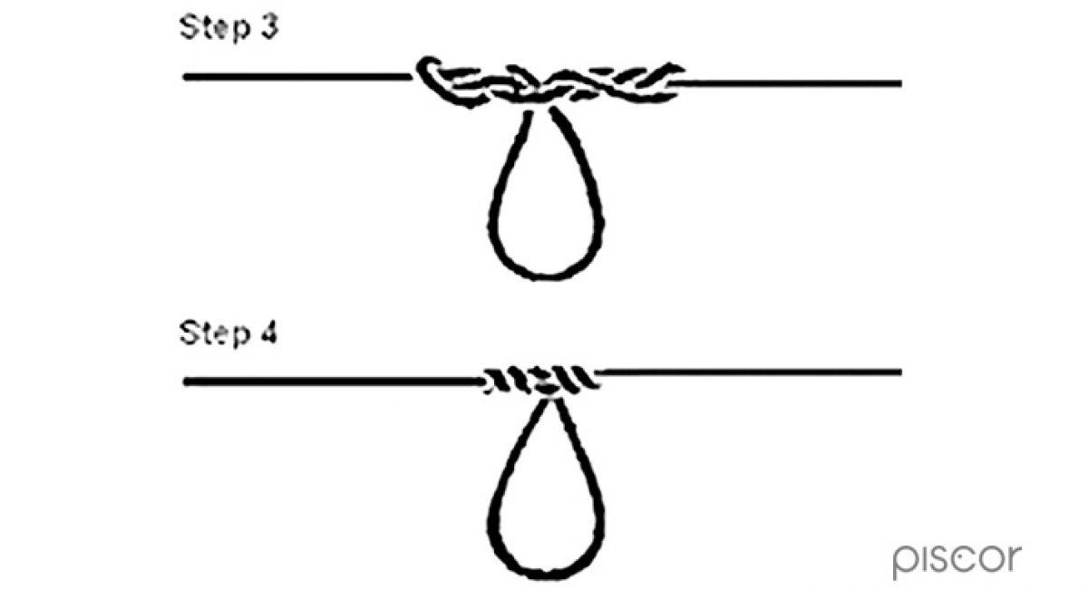 Dropper Loop 1