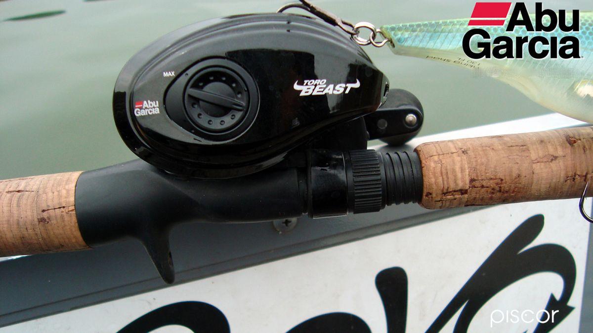 Mulinello Pesca del Luccio 11