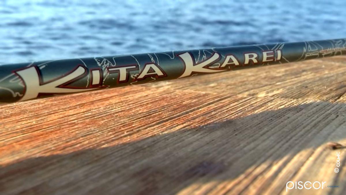 Pêche du Calamar en Bateau 0