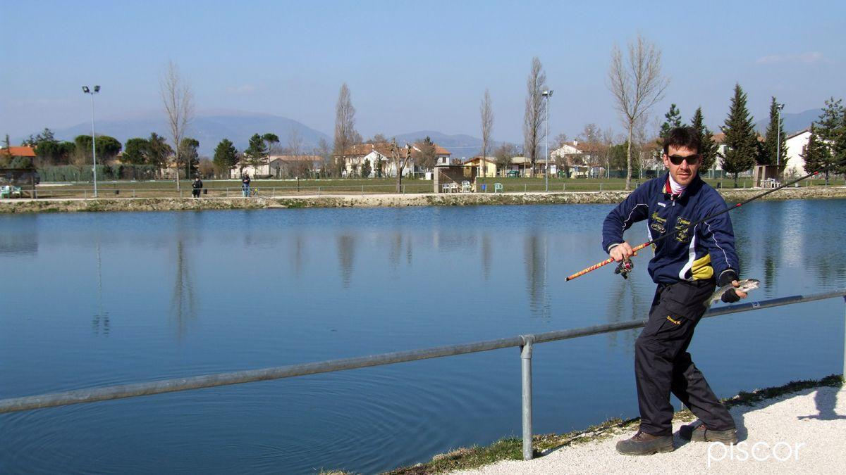 Pesca a Piombino 10