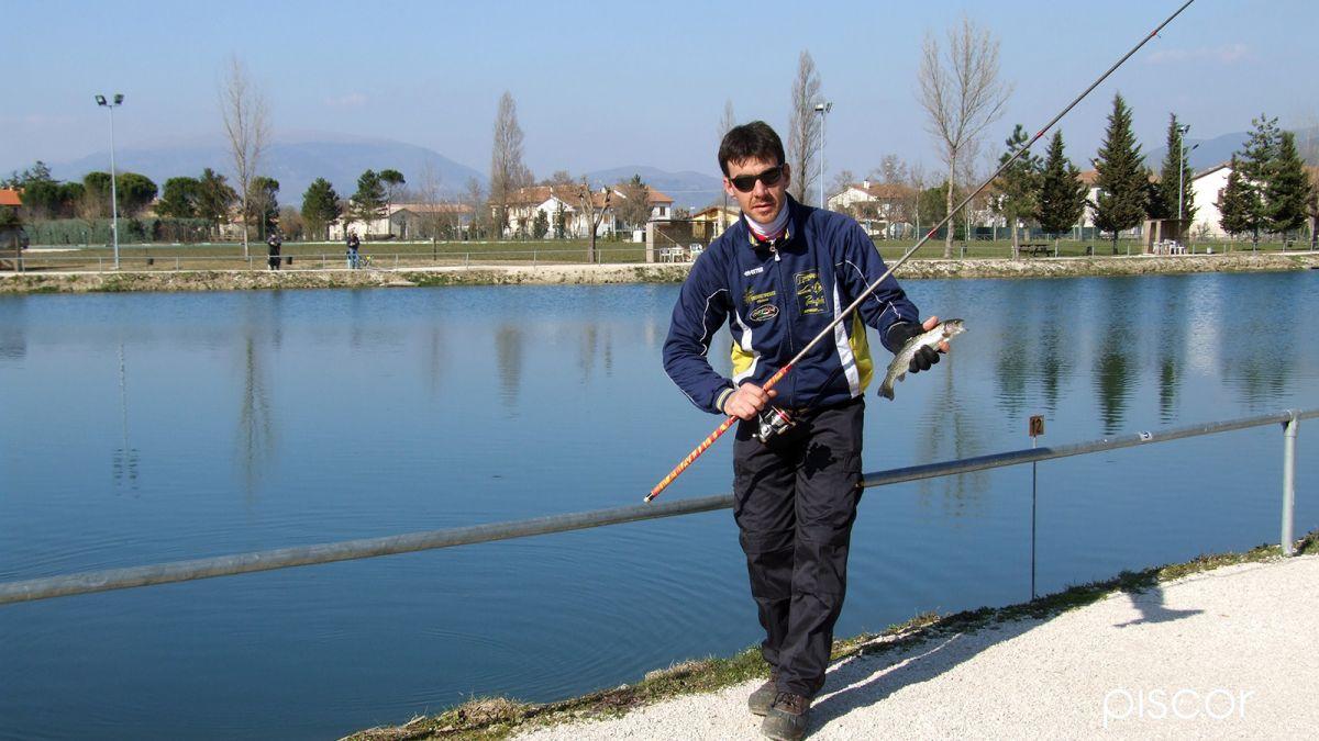 Pesca a Piombino 11