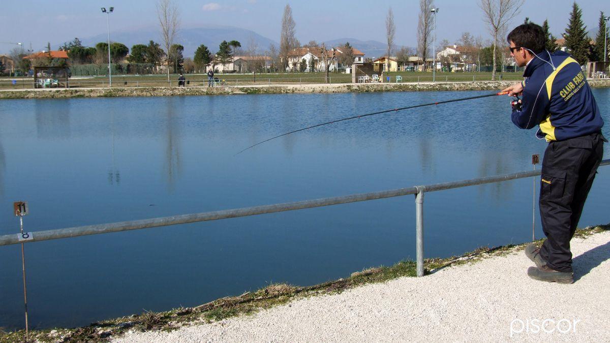 Pesca a Piombino 5