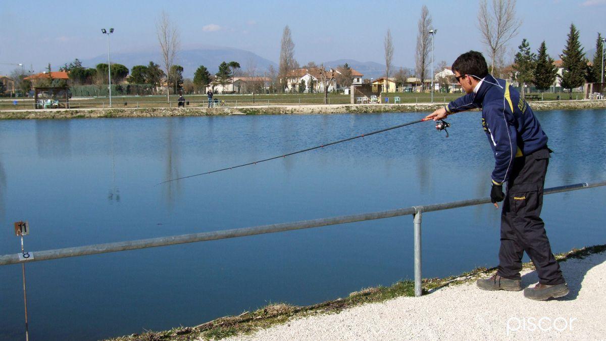 Pesca a Piombino 7
