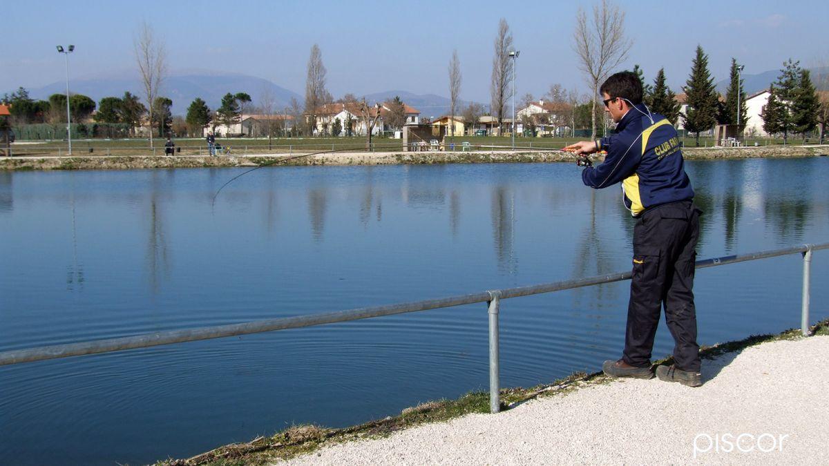 Pesca a Piombino 8