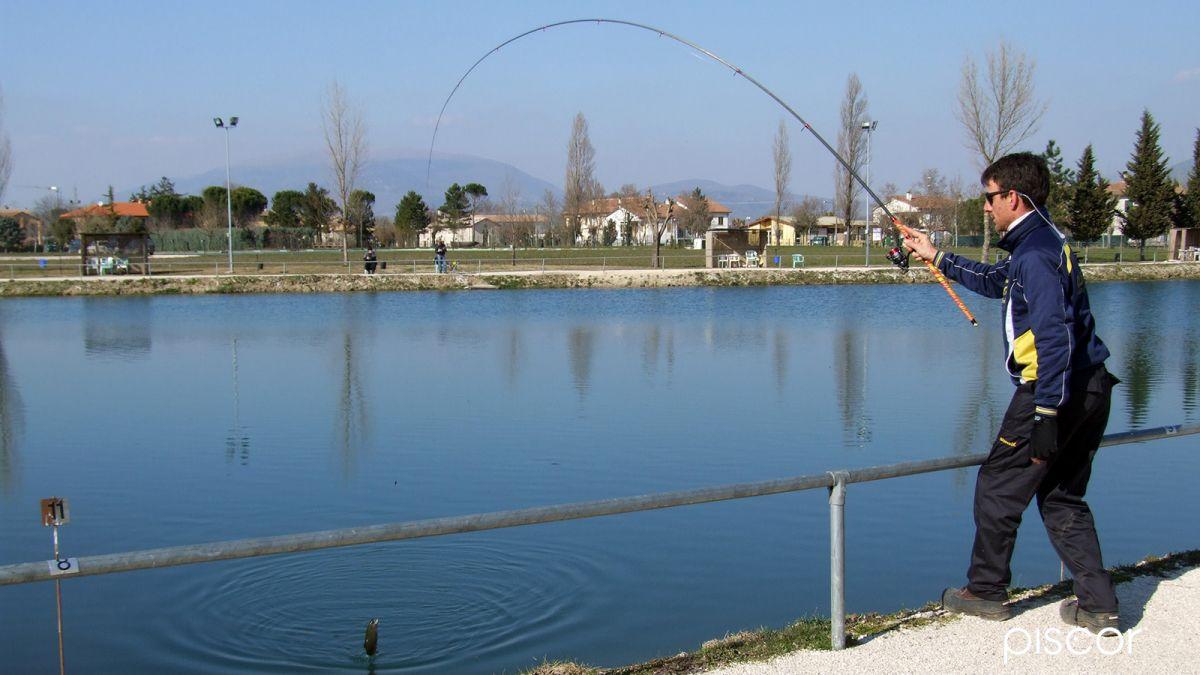 Pesca a Piombino 9