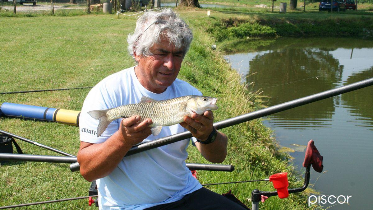 Pesca al Colpo 2