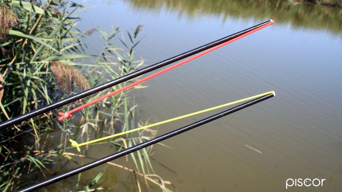 Pesca al Colpo 9