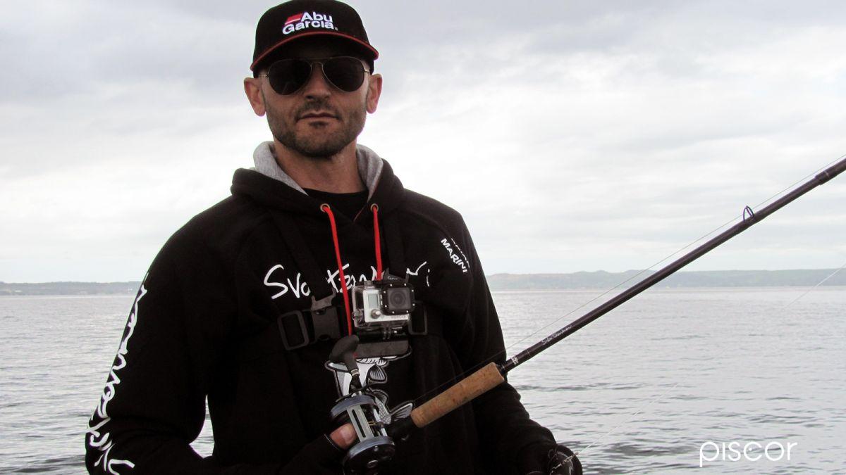 Pesca al Luccio 6