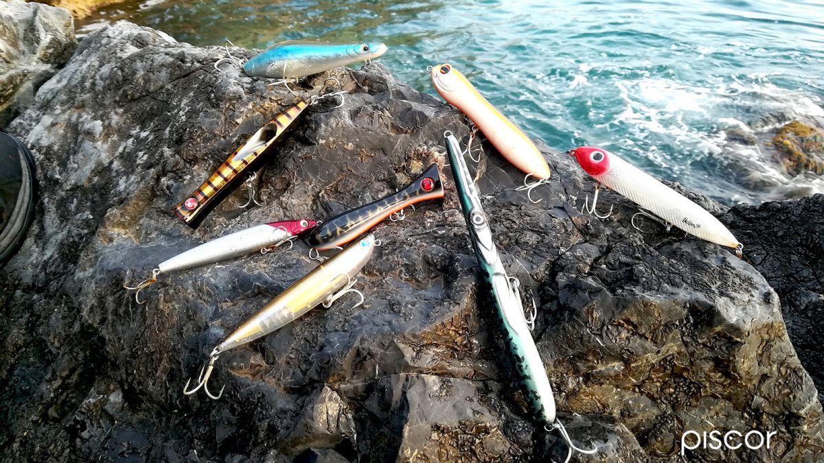 Pesca al Serra 2