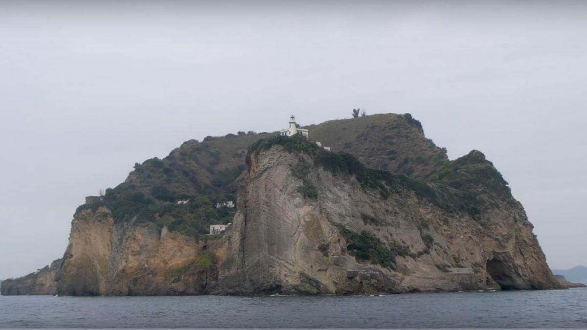 Pesca al Totano e Pesca al Calamaro 1