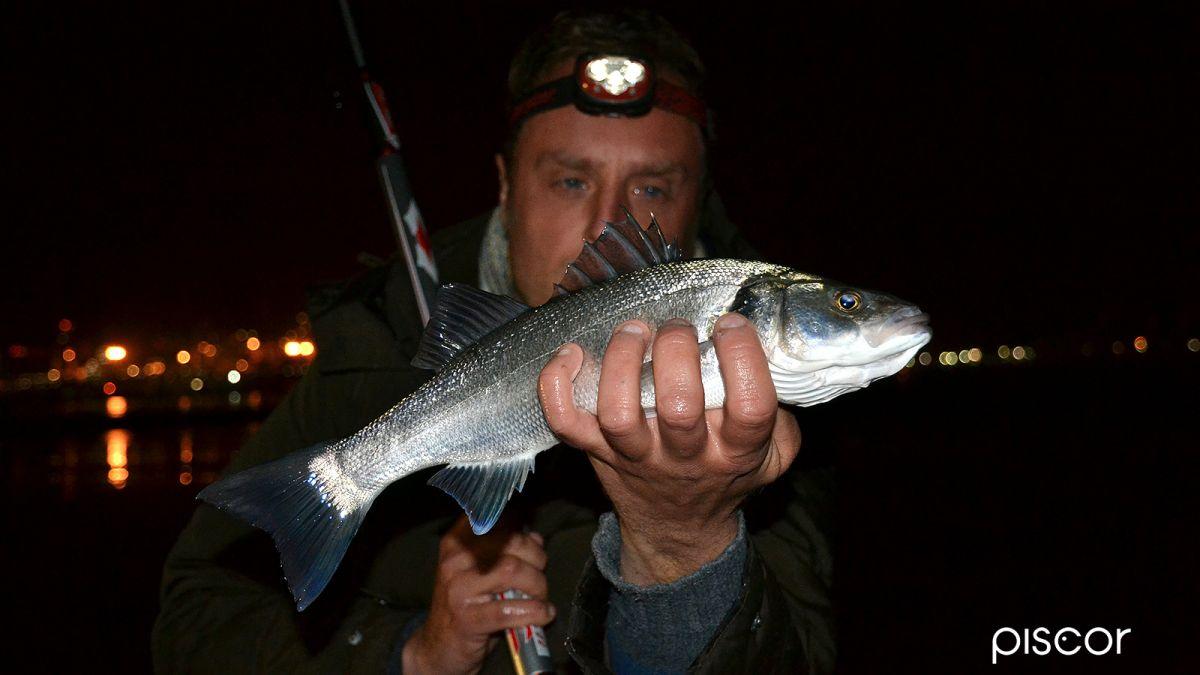 Pesca alla Bolognese 3