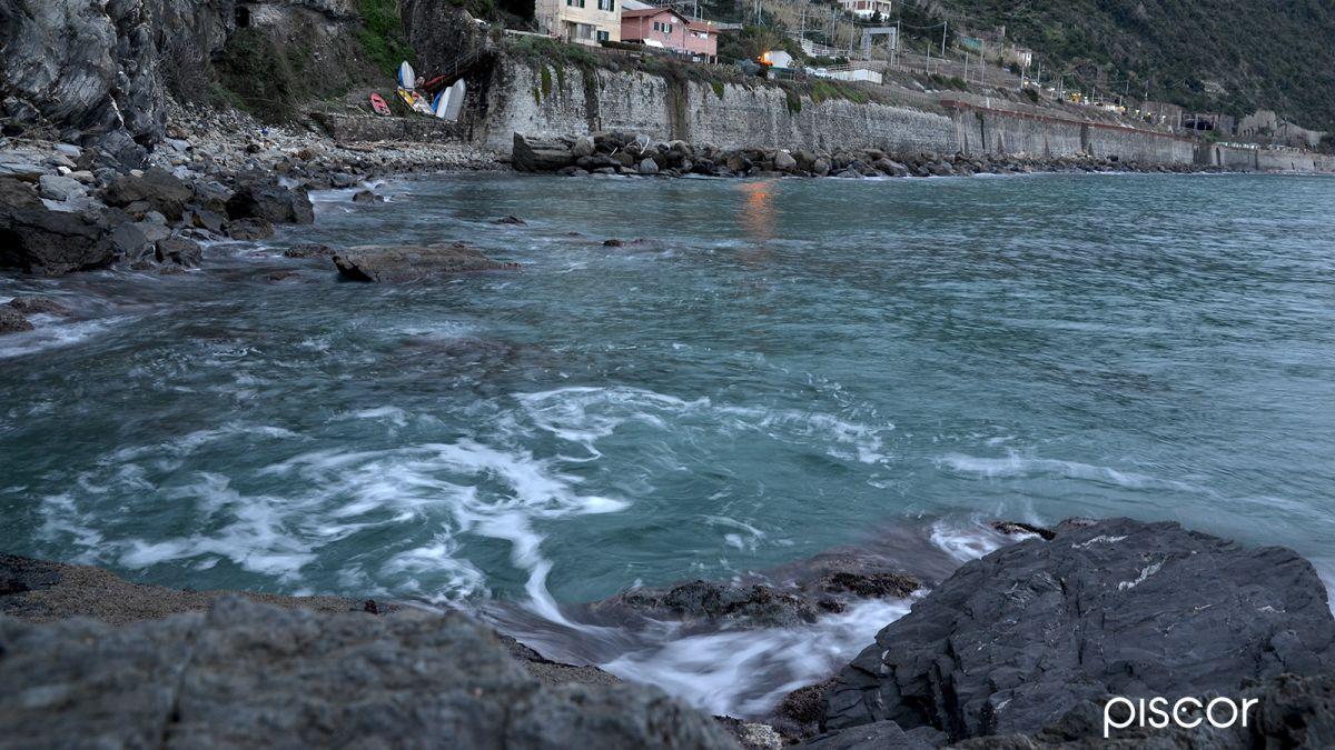 Pesca alla Bolognese 4