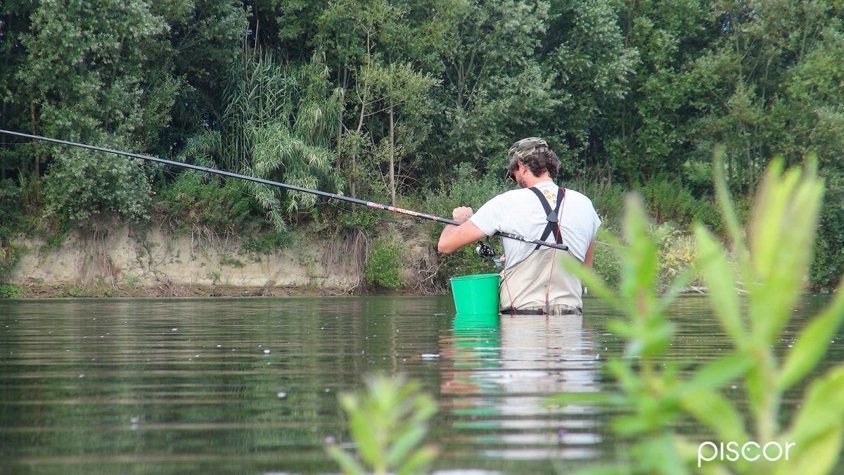 pesca da riva 1
