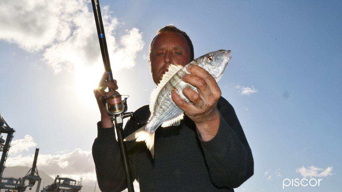 pesca da riva 3