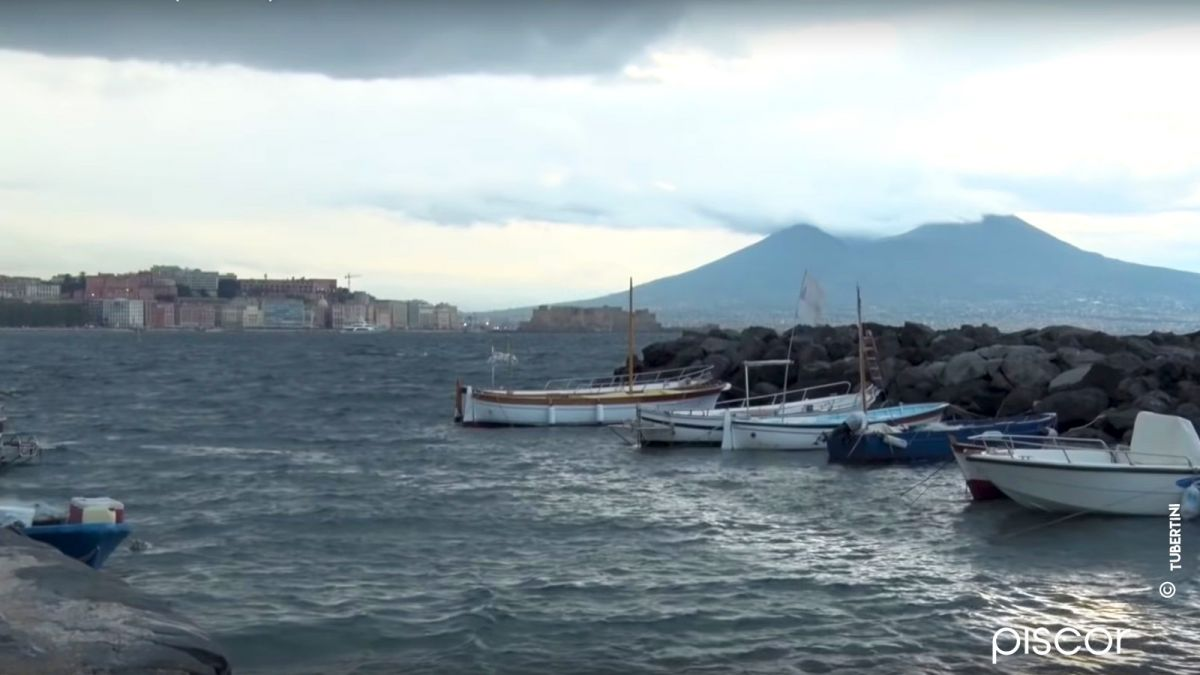 Pesca dalla Barca 4