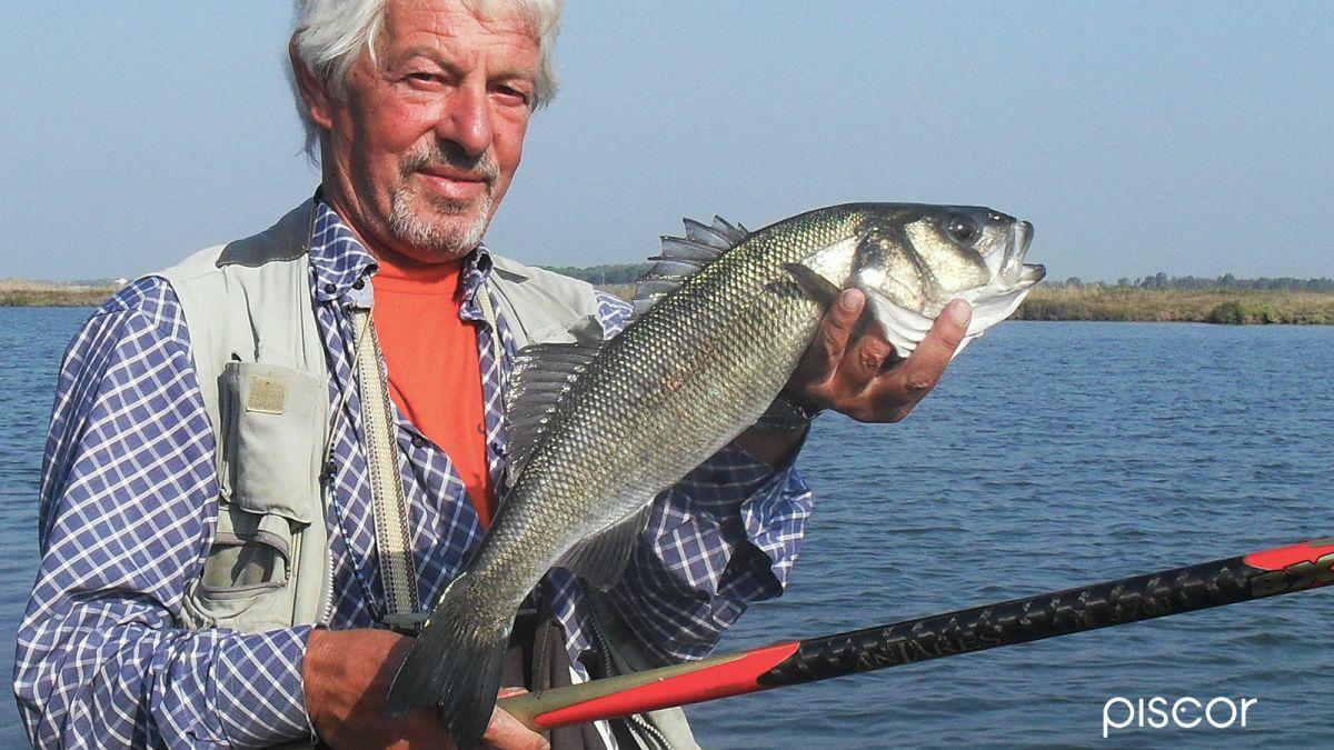 pesca in foce 2