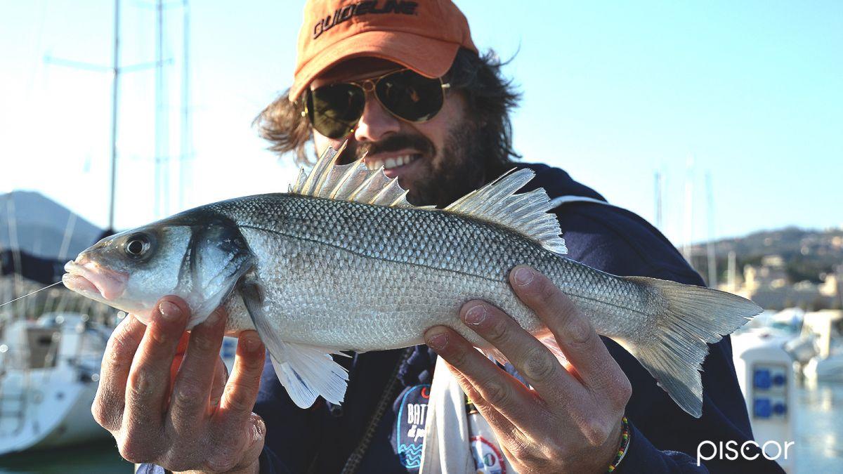 Pesca in Foce 3