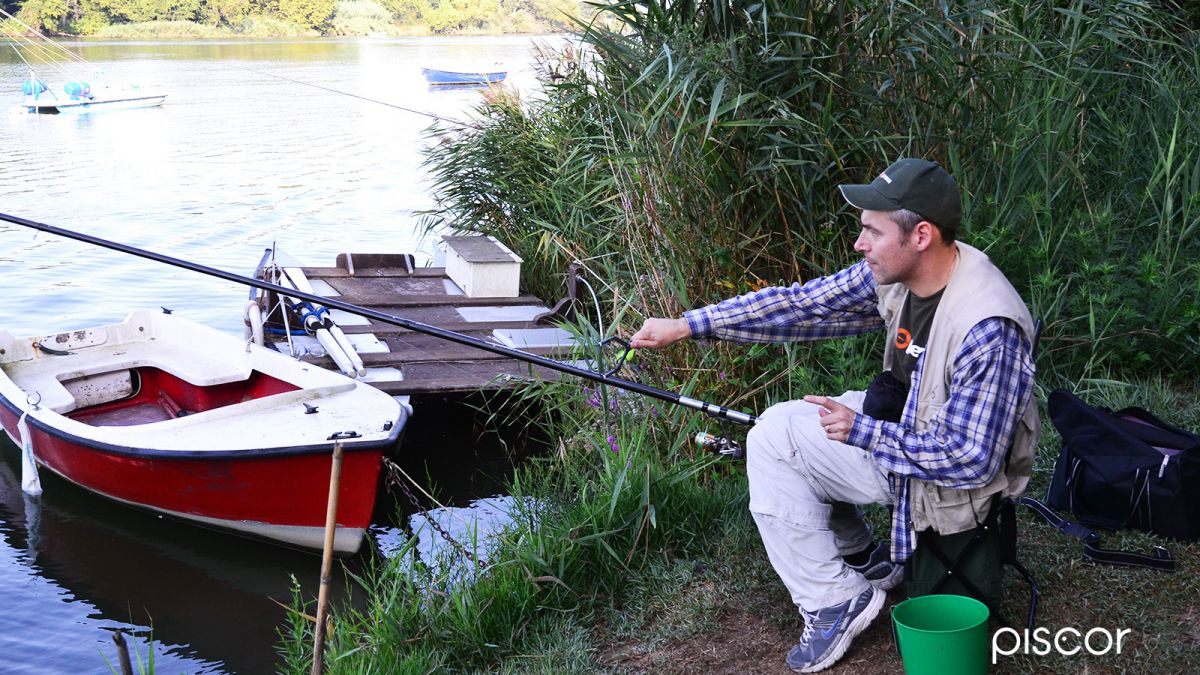pesca in foce 4