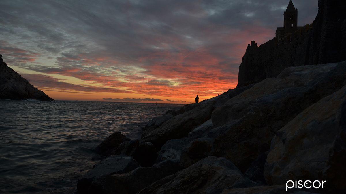 Pesca Riva- Orate 7