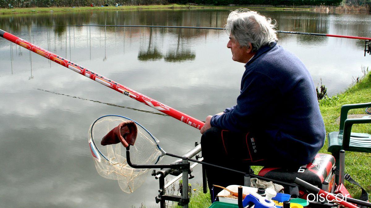 Pesca Roubasienne 4