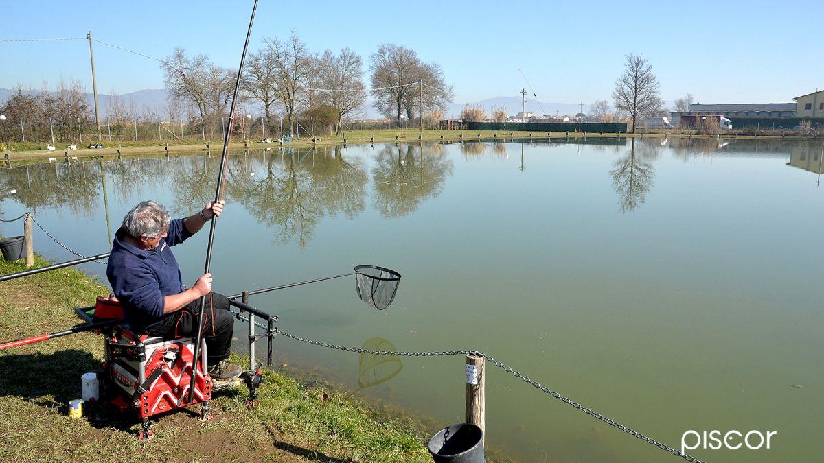 Pesca Roubasienne 7