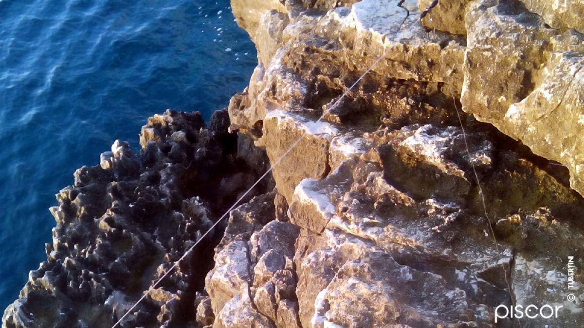 Rockfishing 1