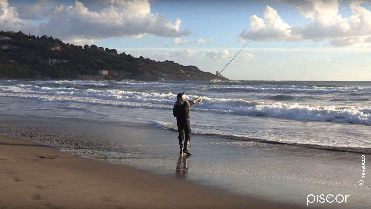 surfcasting 4