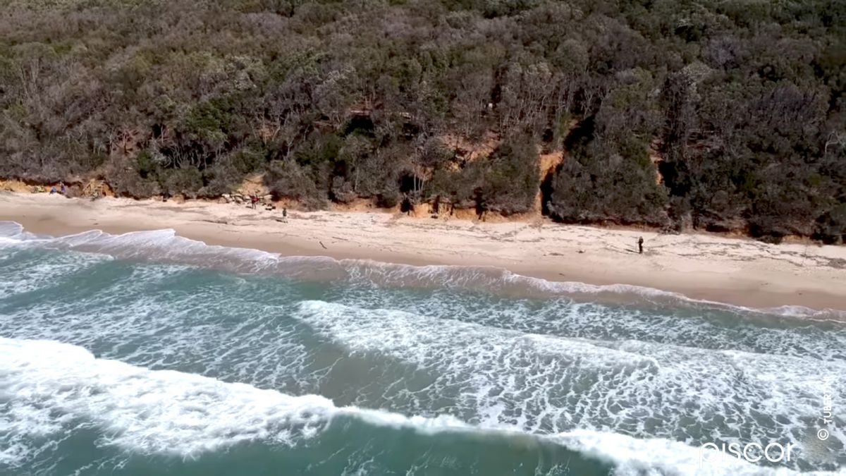 Surfcasting Saraghi e Orate