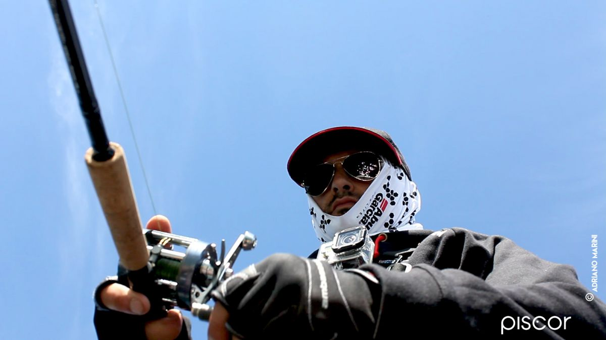 Tecniche di Pesca al Luccio 1