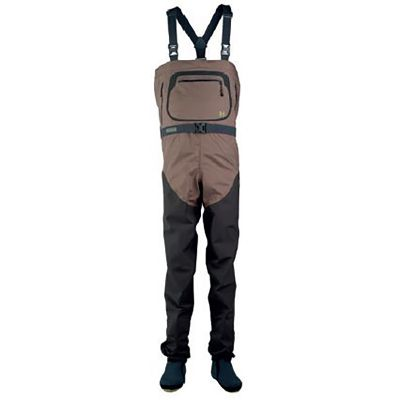 Hodgman Waders H5 Stocking Foot