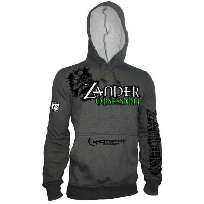 Hotspot Design Sweat Zander Obsession