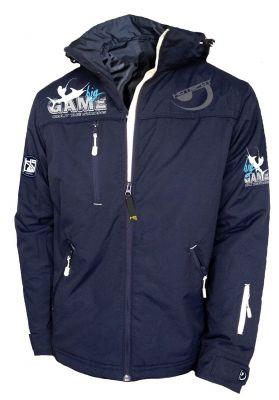 Hotspot Design Jacket Big Game