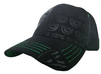 Hotspot Design Cap HS
