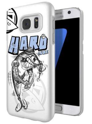 Hotspot Design Samsung S7 Case Hard Lure
