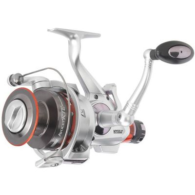 Mitchell Avocet RTE Free Spool