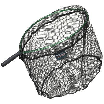 Mitchell Advanced Trout Net