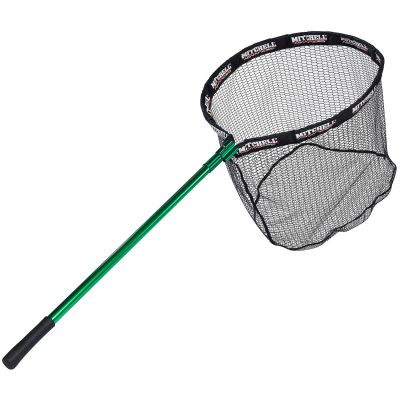 Mitchell Advanced Boat Net