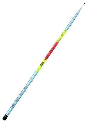 Abu Garcia Siesta T Pole