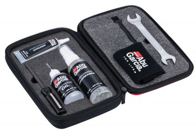 Abu Garcia Maintenance Reel Kit