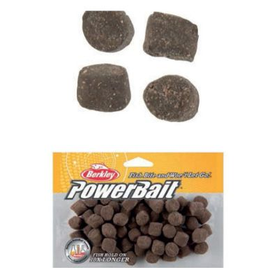 Berkley Powerbait Trout Nuggets
