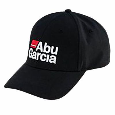 Abu Garcia Abu Cap Black