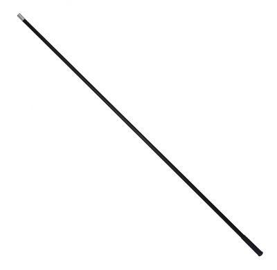 Shakespeare Sigma Specimen Landing Net Pole