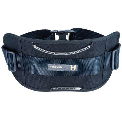 Hodgman Cintura Lumbar