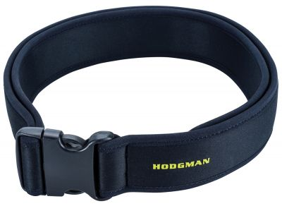 Hodgman Neoprene Belt