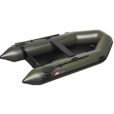 JRC Extreme TX Boats